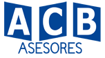ACB Asesores